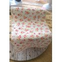 Chemin de table lin liberty (29.5cmx10m)