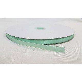 rouleau ruban vert d'eau 6mmx91m