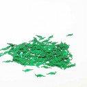 Confettis dinosaure