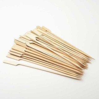 Pic bambou 21 cm (sachet de 50)