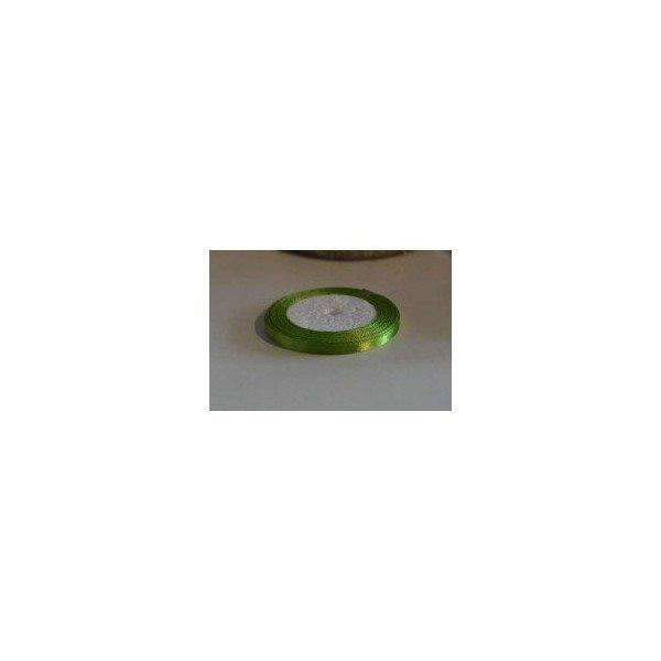 Feuille Perles feuilles en plastique acrylique vert transparent 20 mm 1600