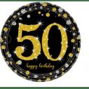 assiette 50 ans