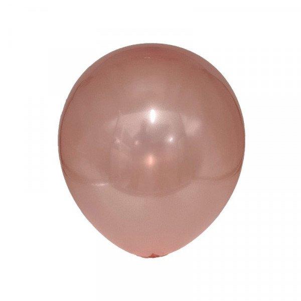 ballon pêche nacré