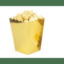 boite pop corn