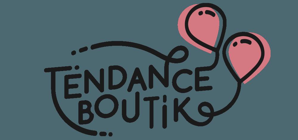 Tendance Boutik